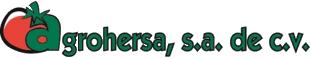 Logo Agrohersa